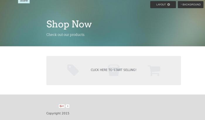Start_a_Shop