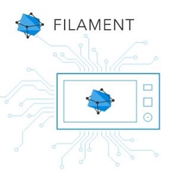 tn_2115_filament-logo-300-main-1435360588