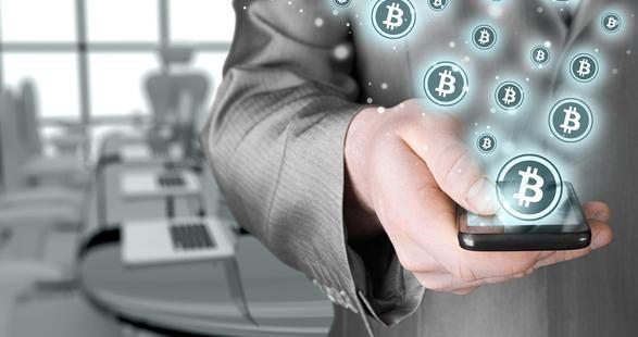 atelier-bitcoin-anonyme[1]