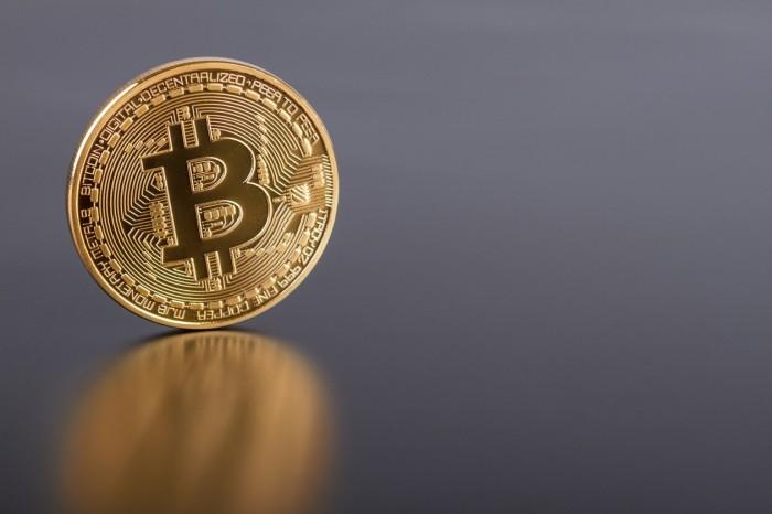 bitcoin-1260x840