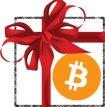 bitcoin-christmas-present