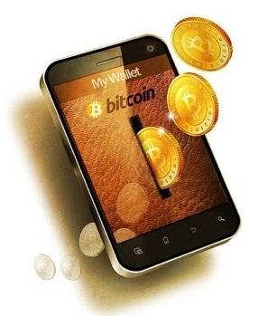 Bitcoin-wallet-guide