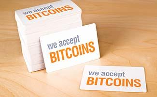 bitcoin98