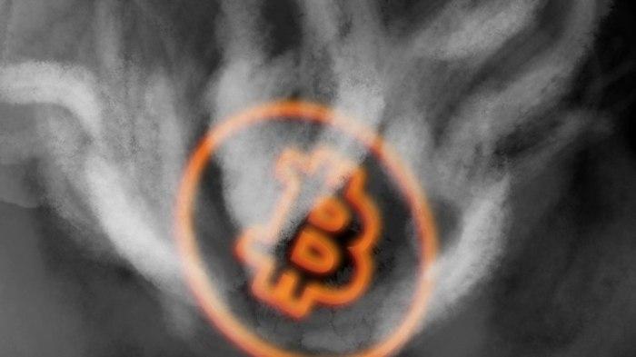 branding-bitcoin
