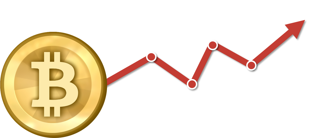 Спекулятивное принятие биткойна и теория цен