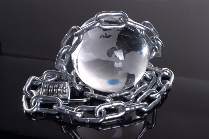 chain-world-e1450245899825