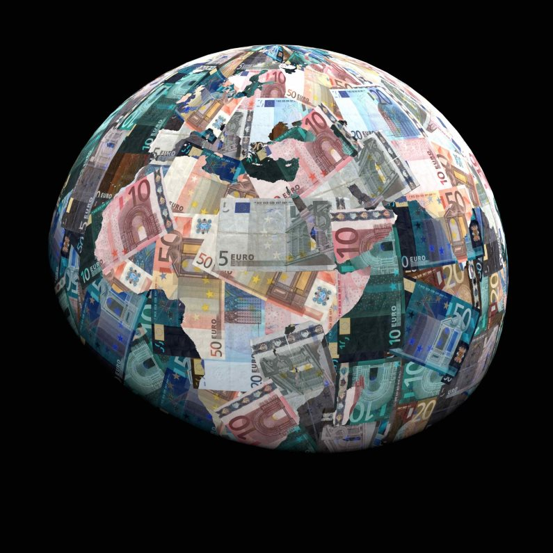globe-world-e1454703024331