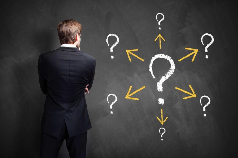 question-dilemma-e1450292474613
