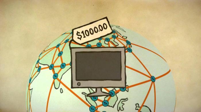 bitcoin-blocksize-war