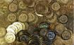 bitcoin_pic-large_trans++qVzuuqpFlyLIwiB6NTmJwbvauvV08znPqhXHUepc5GQ