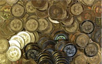История происхождения денег - часть 1