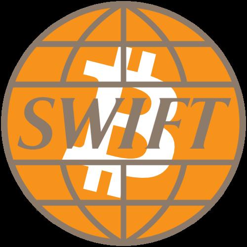 bitcoinvsswift_(1)