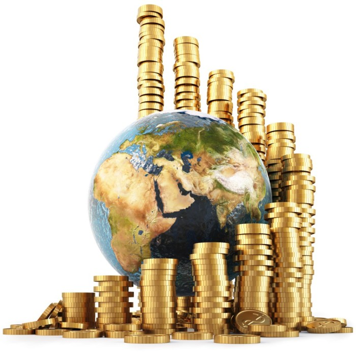 global-money-shutterstock_721354601-1024x1024
