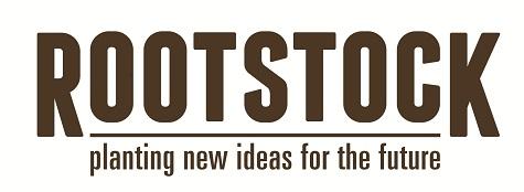 ROOTSTOCK-Logo-Brown-475-pixels