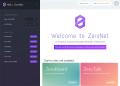 zeronet2