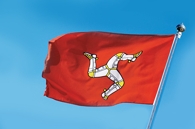 IsleOfManFlag.jpg