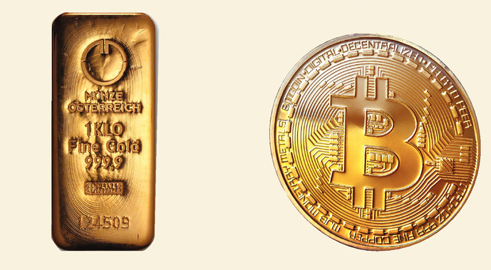 btc-vs-gold (1)