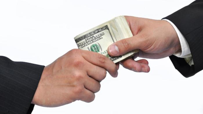 generic+bribe+generic+bribery+businessmen+exchange+cash