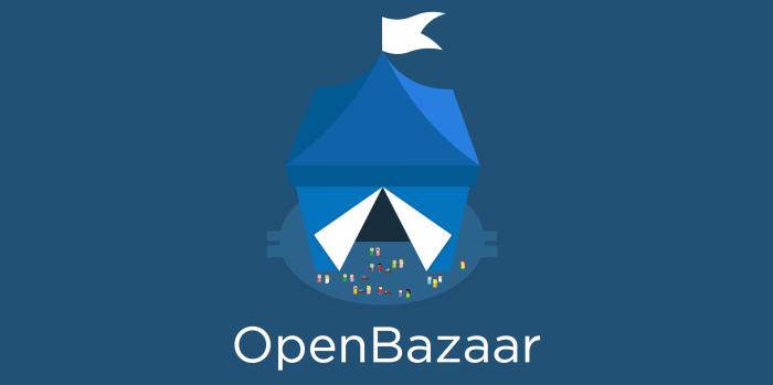 openbazaar-bitnovosti