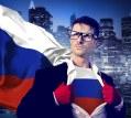russia-bitcoin-ban-man