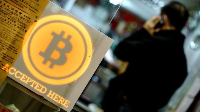 vremya-pokupat-bitcoin-bitnovosti