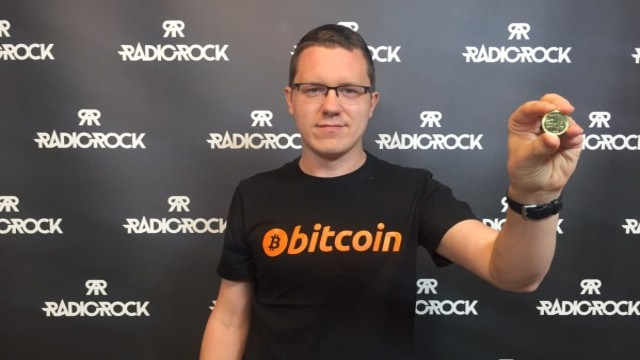 10-prichin-kupit-bitcoin-bitnovosti-01