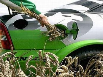 biotoplivo-dlya-avtomobiley