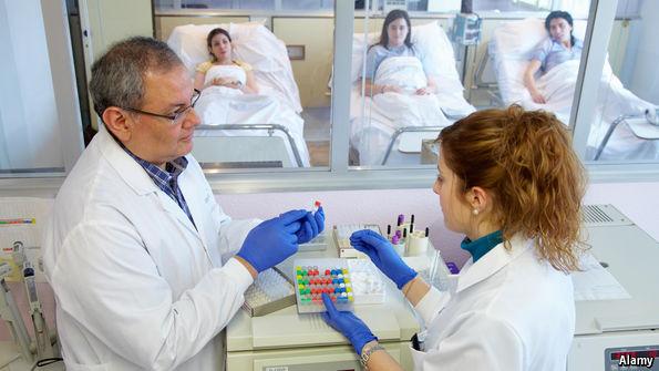 clinical_trials