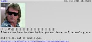 Cryptograffiti-Ethereum-640x295