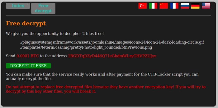ctb-locker-ransomware-uses-bitcoin-blockchain-to-store-deliver-decryption-keys-503017-2