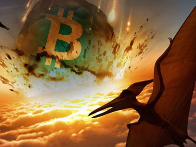 earth_btc1-640x480