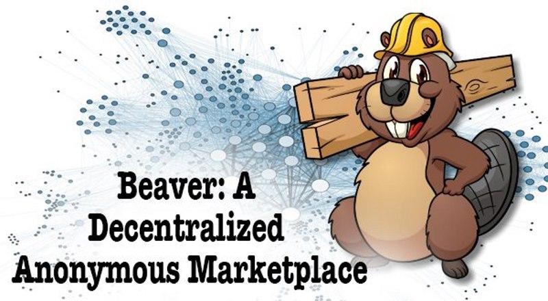 Meet-Beaver