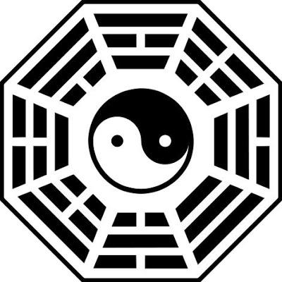 tao-monad