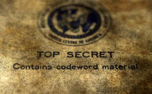 top-secret-300x185