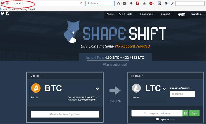 01.bitcoin-scams-bitnovosti-01