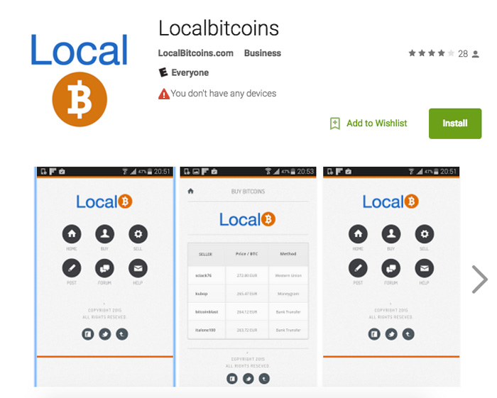 01.bitcoin-scams-bitnovosti-02