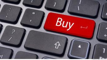 150126095901-stocks-to-buy-780x439