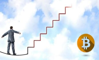 Bitcoin-before-price-jump