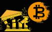 bitcoin-price-crash-illustration-ramreva-newsbtc1-825x510