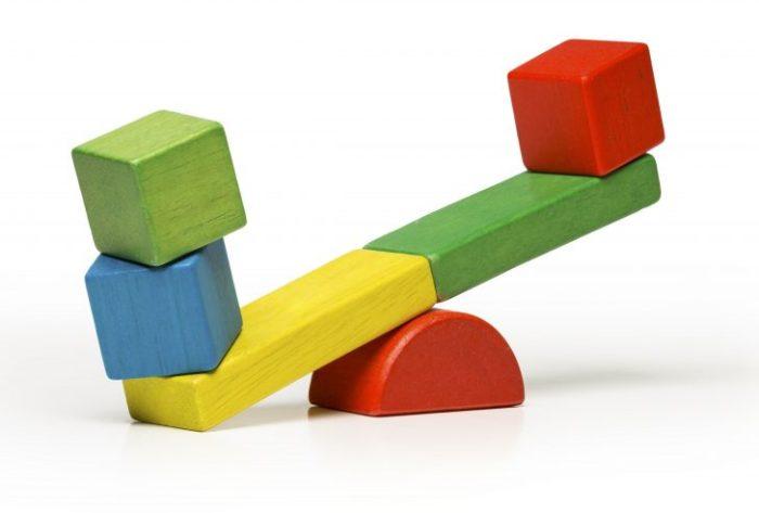 blocks-see-saw-728x492