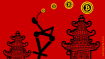 China's-Yuan-Devaluation-may-Trigger-a-Run-Into-Bitcoin.-Newsbtc-Bitcoin-news.