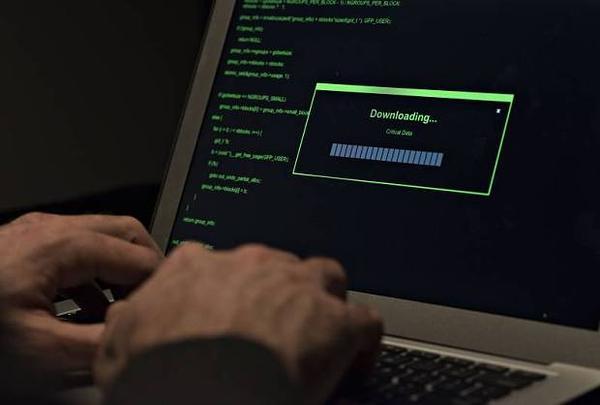 Одержимость конфиденциальностью в Интернете