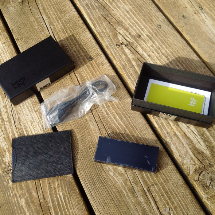 keepkey-hardware-wallet-bitnovosti-03