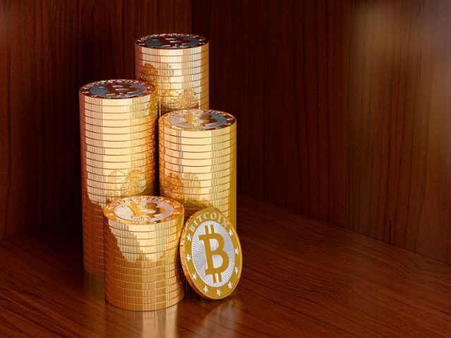 Почему биткойн должен быть в любом инвестиционном портфеле