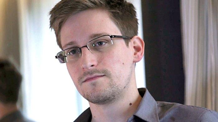 Сноуден исламисты борьба с терроризмом