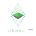 etc_logo_white_tech_2000x2000