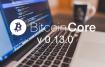 Bitcoin-Core-Versión-0.13.0-Características