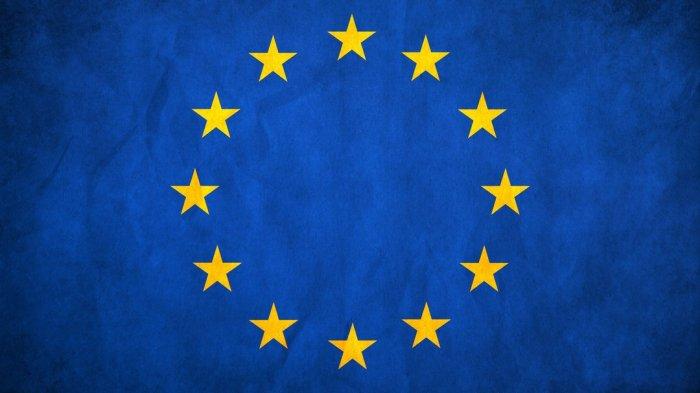 Европейская Комиссия ужесточает правила налоговой прозрачности в целях борьбы с финансированием терроризма, уклонением от уплаты налогов и отмыванием денег