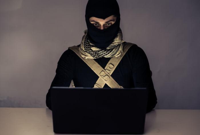 isis игил алгоритмы анализа публичных данных на борьбе с терроризмом