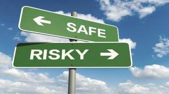 saferist